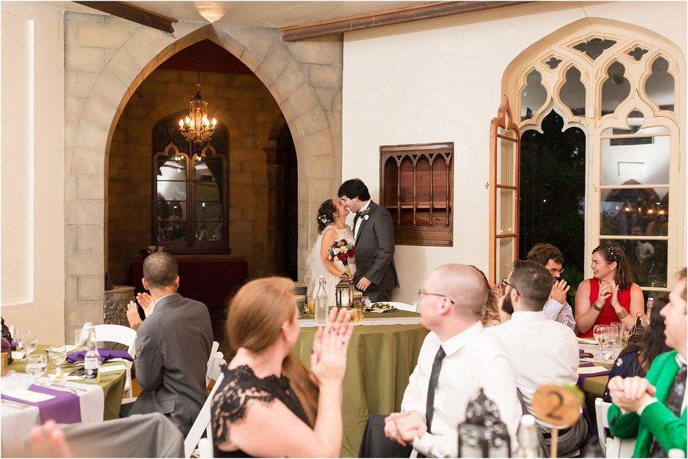 The-Cloisters-Wedding-Photos-1106.jpg