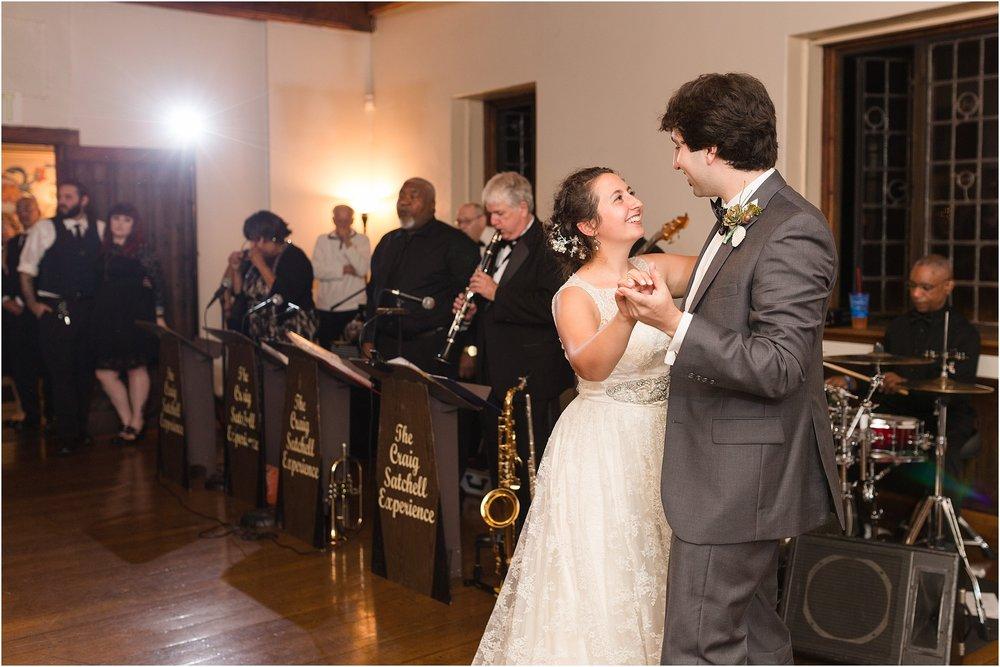 The-Cloisters-Wedding-Photos-1107.jpg