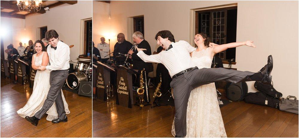 The-Cloisters-Wedding-Photos-1111.jpg