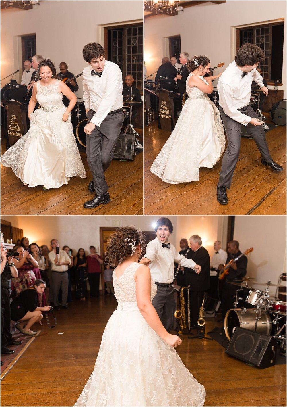 The-Cloisters-Wedding-Photos-1108.jpg
