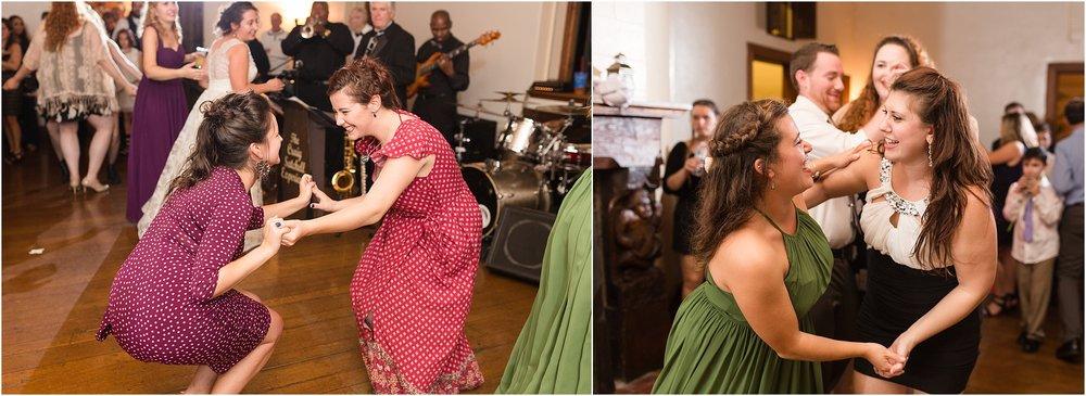 The-Cloisters-Wedding-Photos-1113.jpg