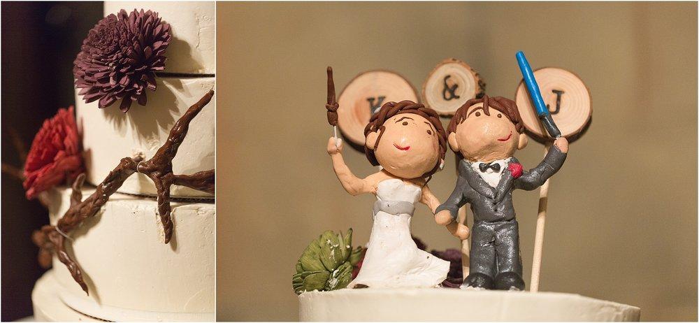 The-Cloisters-Wedding-Photos-1119.jpg