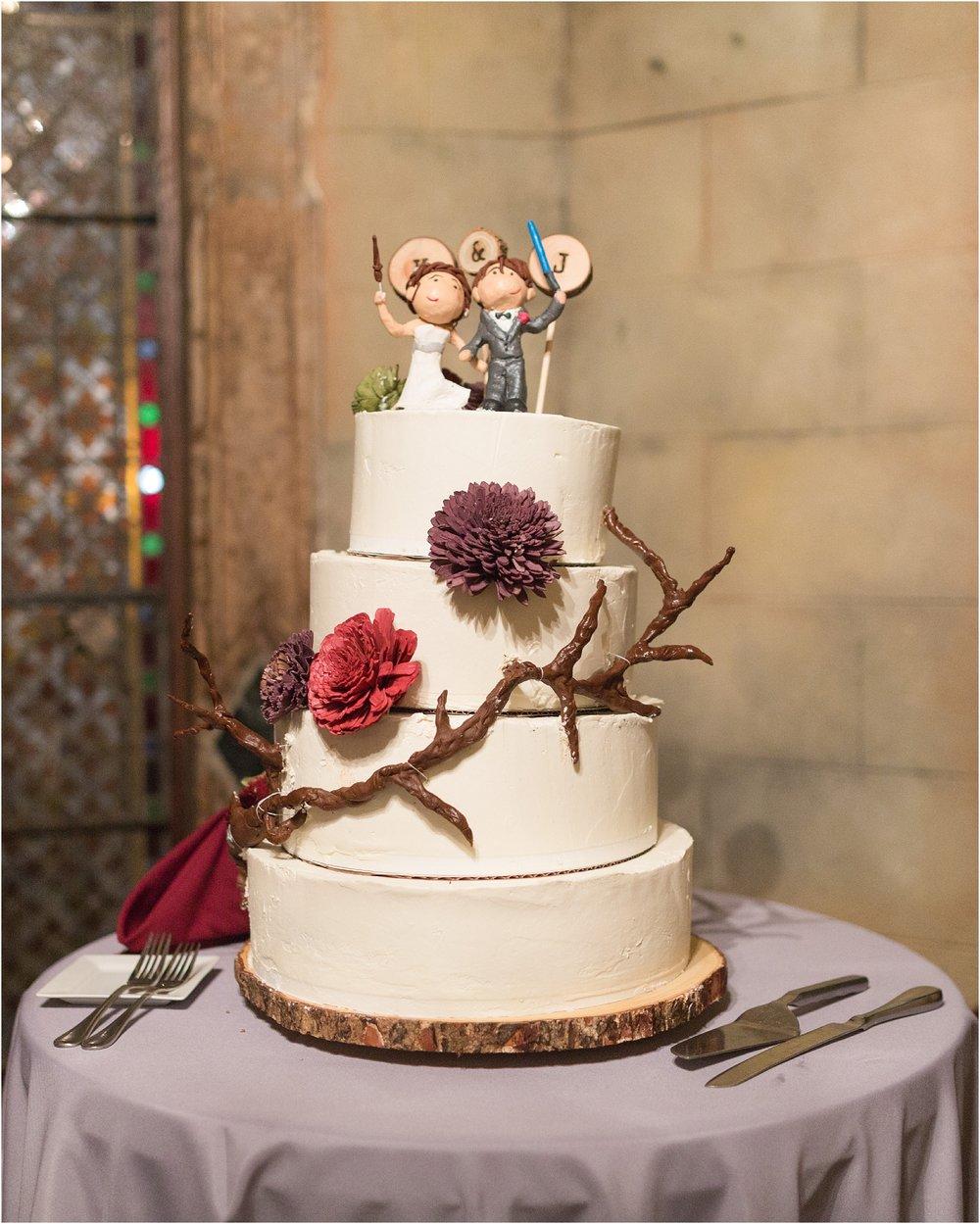 The-Cloisters-Wedding-Photos-1115.jpg