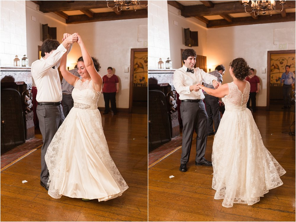 The-Cloisters-Wedding-Photos-1121.jpg