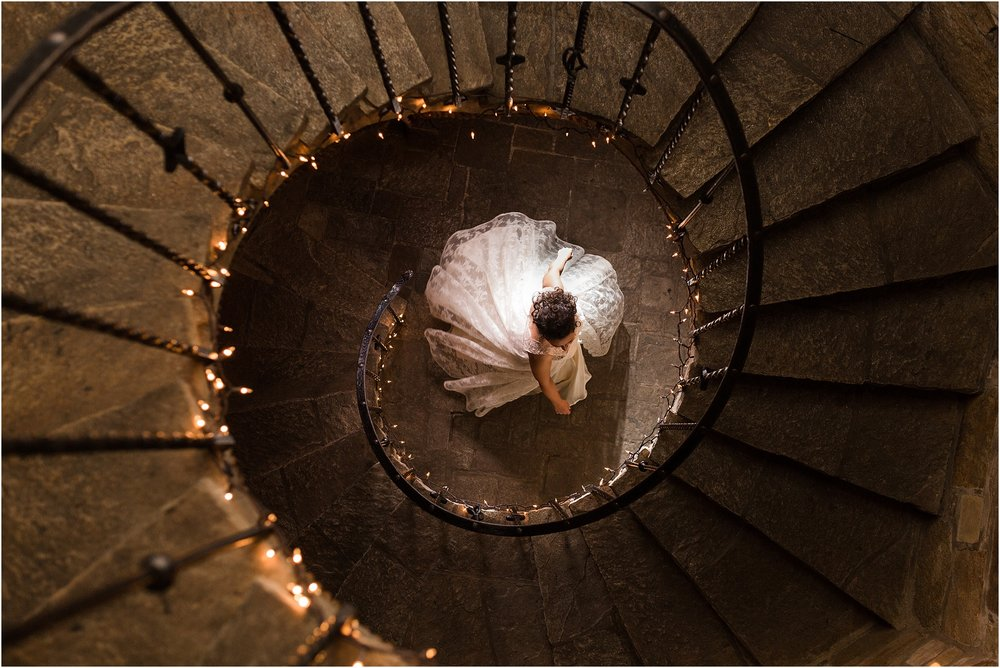 The-Cloisters-Wedding-Photos-1124.jpg