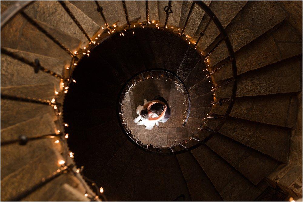 The-Cloisters-Wedding-Photos-1125.jpg