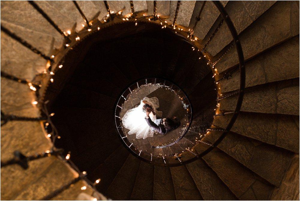 The-Cloisters-Wedding-Photos-1126.jpg