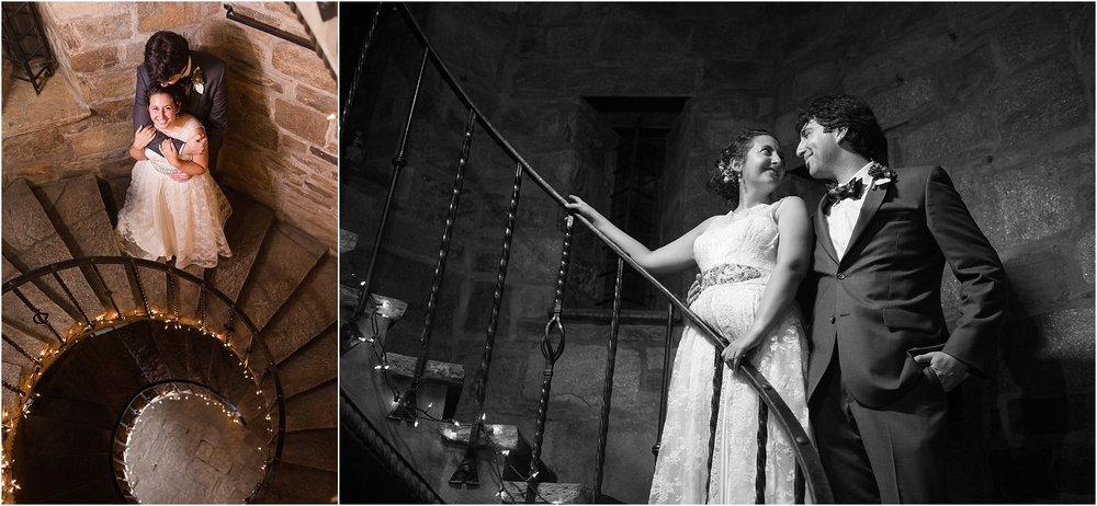 The-Cloisters-Wedding-Photos-1127.jpg