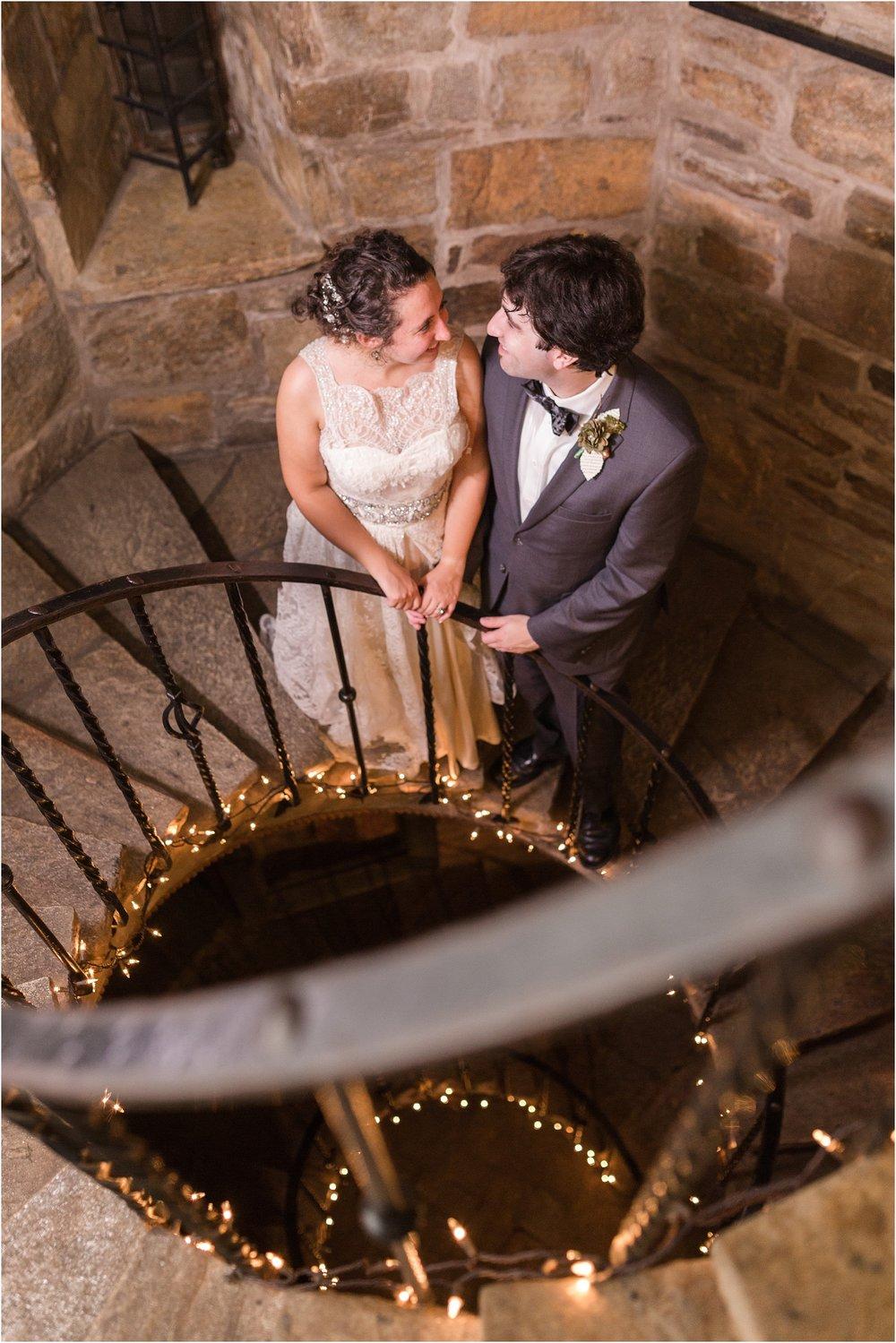 The-Cloisters-Wedding-Photos-1128.jpg