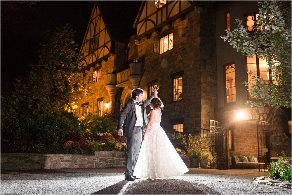 The-Cloisters-Wedding-Photos-1133.jpg