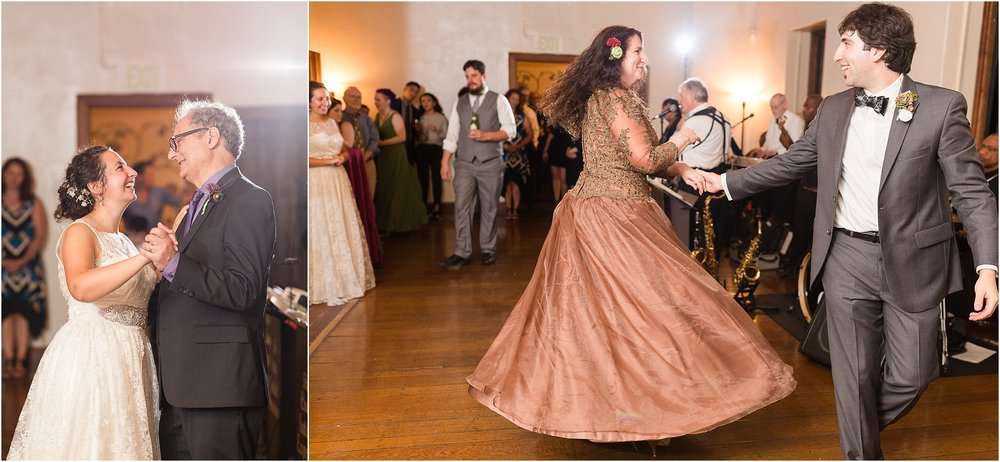 The-Cloisters-Wedding-Photos-1136.jpg