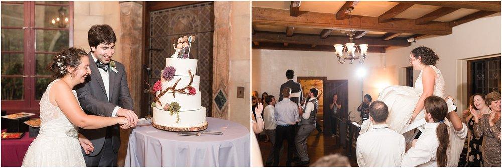 The-Cloisters-Wedding-Photos-1138.jpg