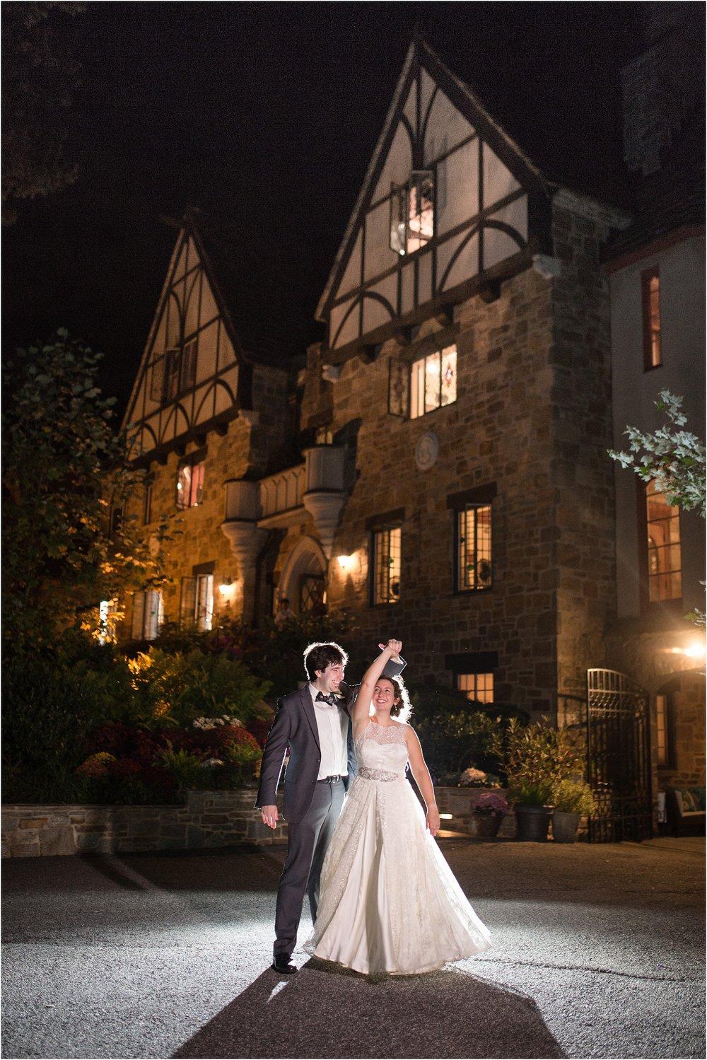 The-Cloisters-Wedding-Photos-1134.jpg
