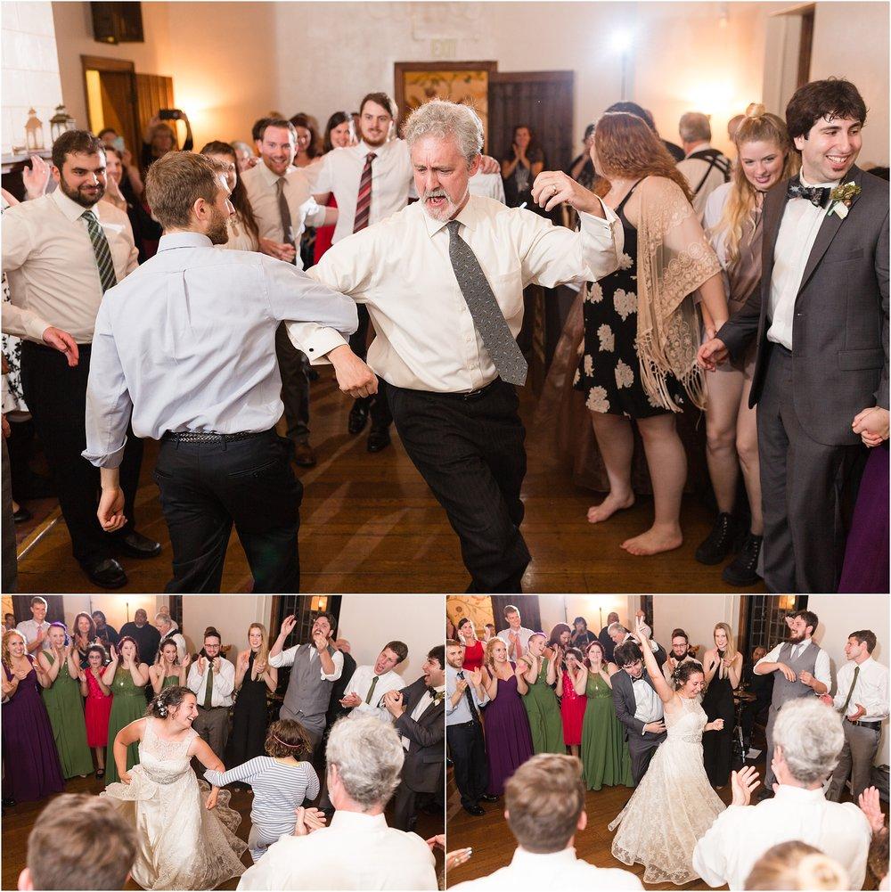 The-Cloisters-Wedding-Photos-1140.jpg