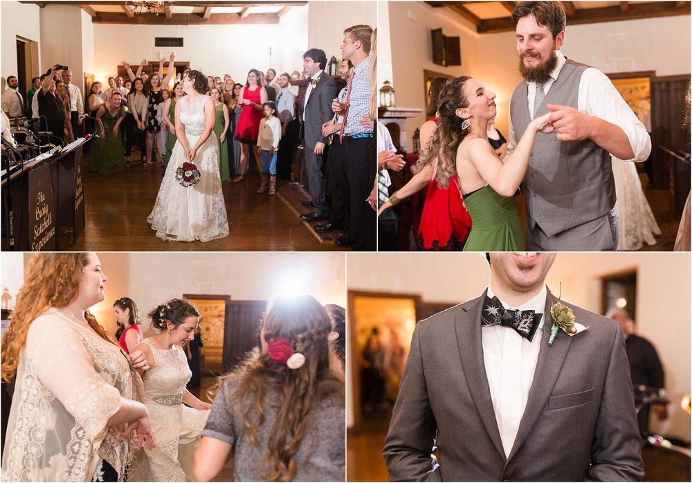The-Cloisters-Wedding-Photos-1143.jpg