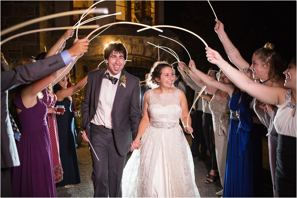 The-Cloisters-Wedding-Photos-1147.jpg
