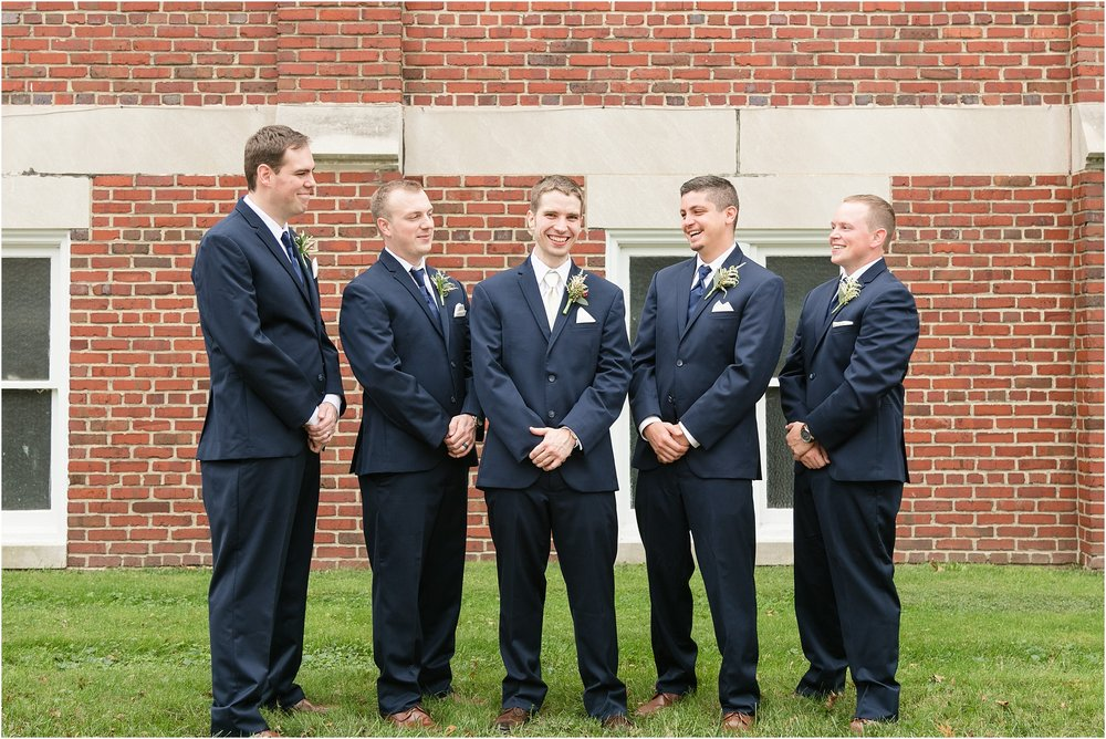 Baltimore-Wedding-Photographer_0034.jpg