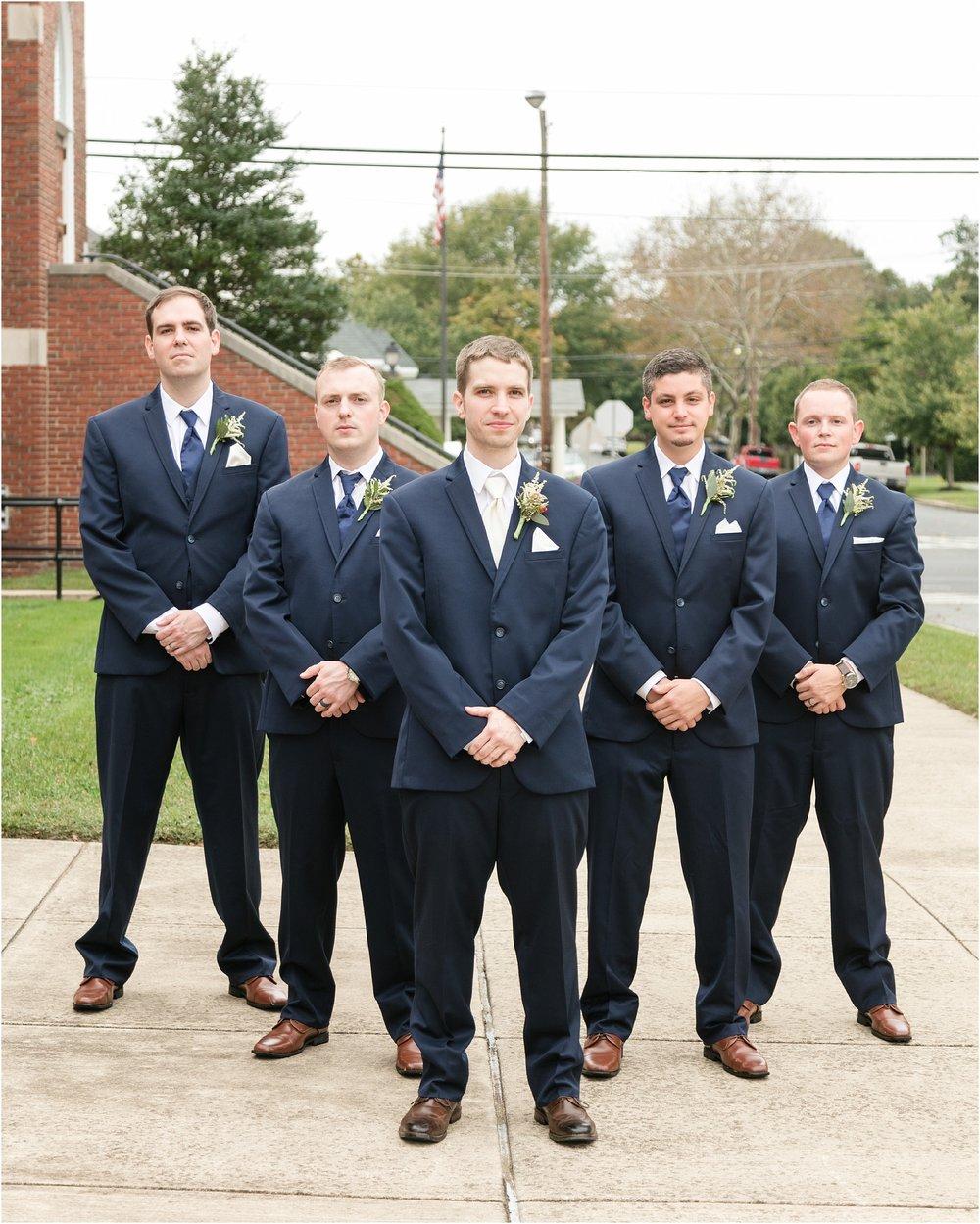 Baltimore-Wedding-Photographer_0035.jpg