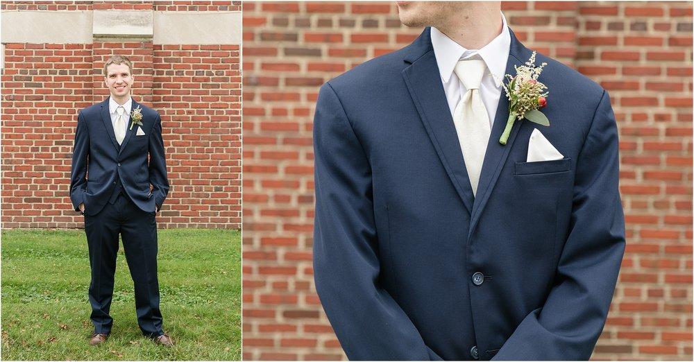 Baltimore-Wedding-Photographer_0036.jpg