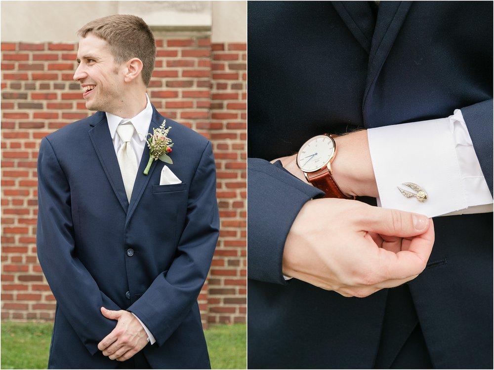 Baltimore-Wedding-Photographer_0037.jpg