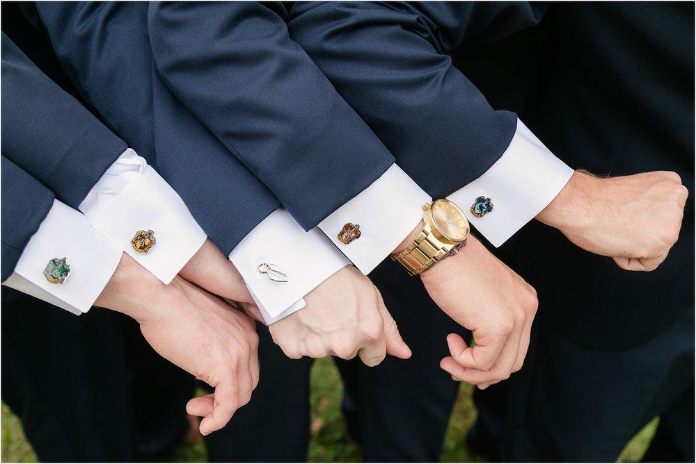 Baltimore-Wedding-Photographer_0039.jpg