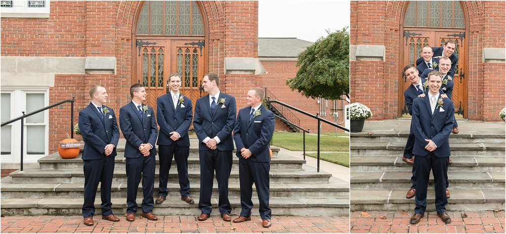Baltimore-Wedding-Photographer_0040.jpg