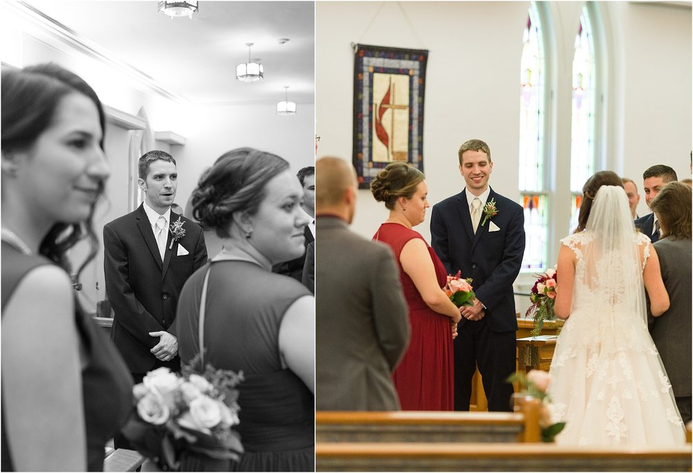 Baltimore-Wedding-Photographer_0046.jpg
