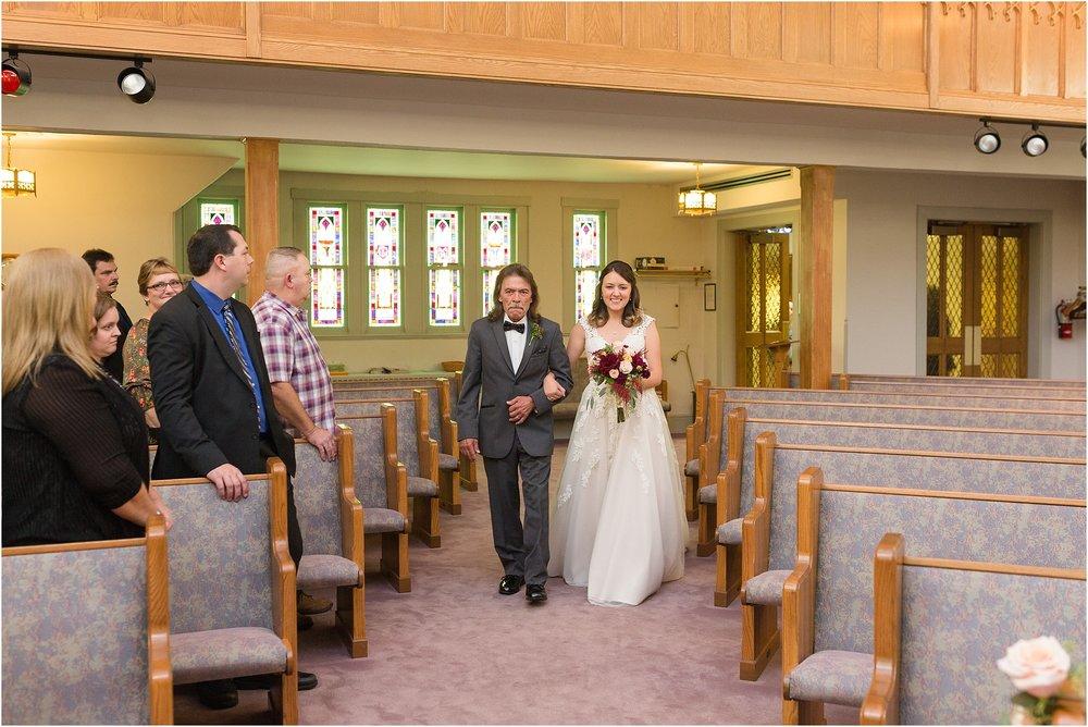 Baltimore-Wedding-Photographer_0045.jpg