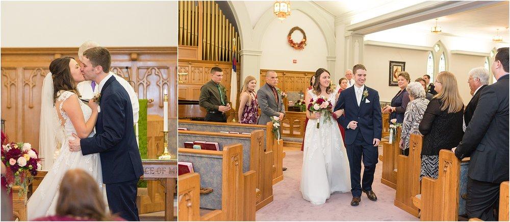 Baltimore-Wedding-Photographer_0048.jpg