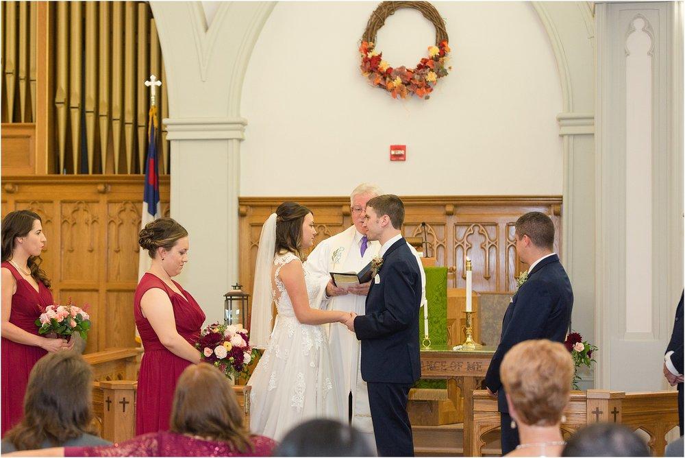 Baltimore-Wedding-Photographer_0047.jpg