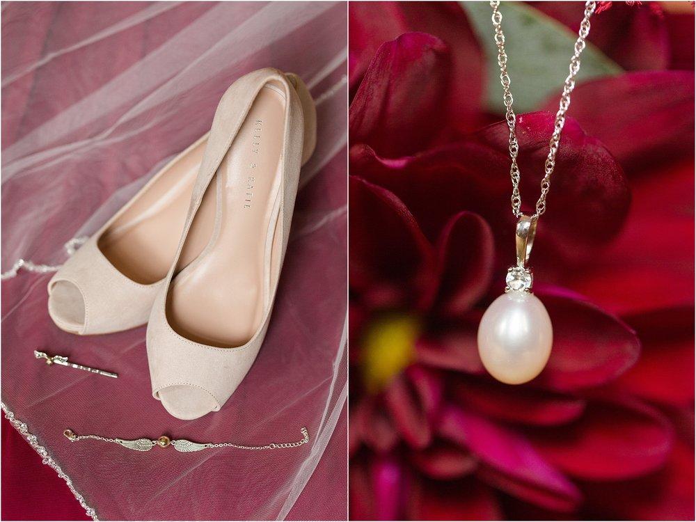 baltimore-wedding-photographer-2.jpg