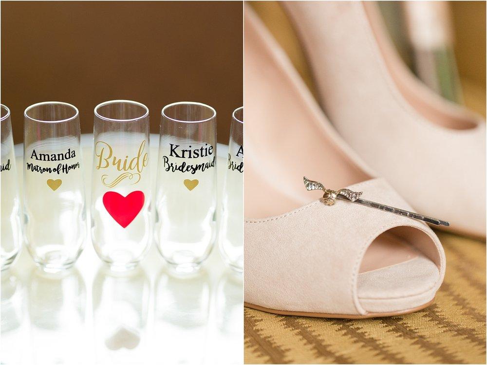 baltimore-wedding-photographer-4.jpg