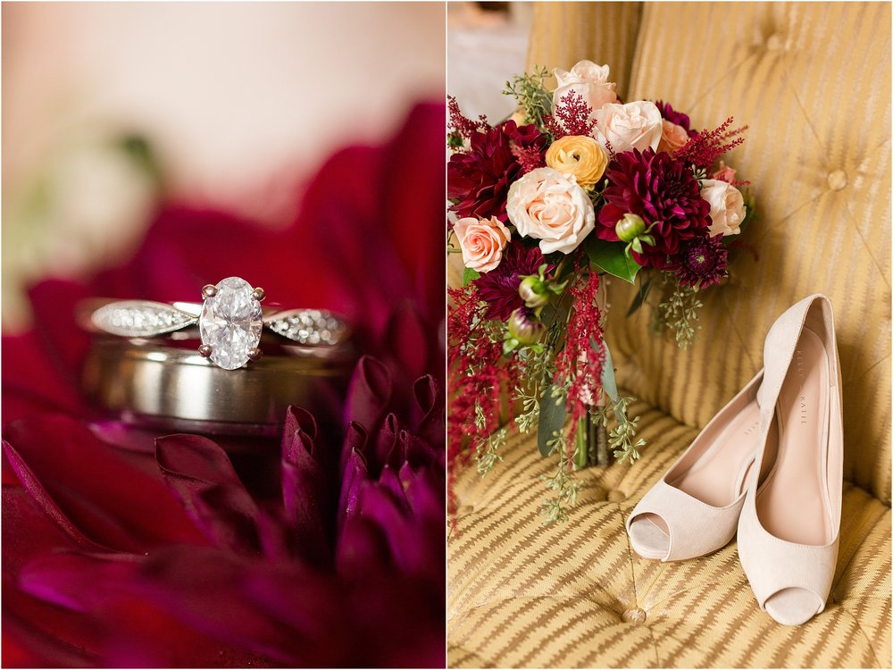baltimore-wedding-photographer-7.jpg