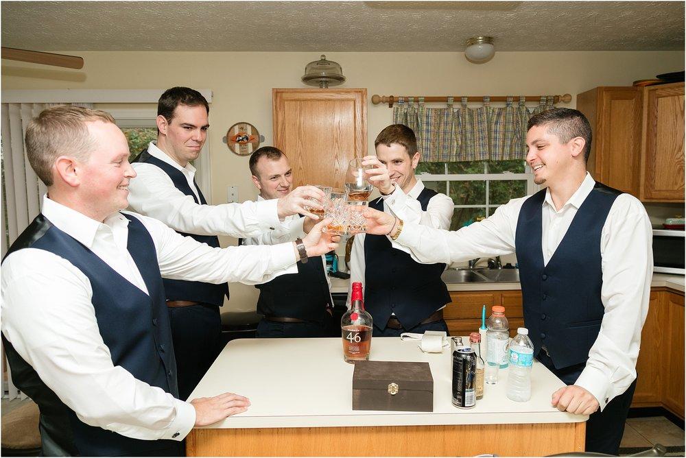 baltimore-wedding-photographer-12.jpg