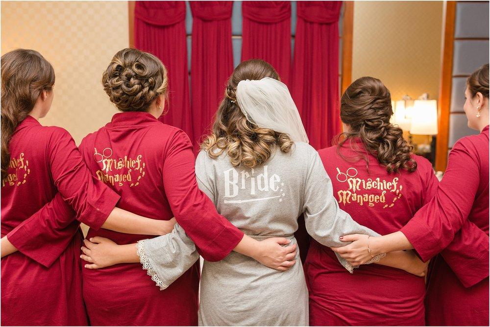 baltimore-wedding-photographer-17.jpg