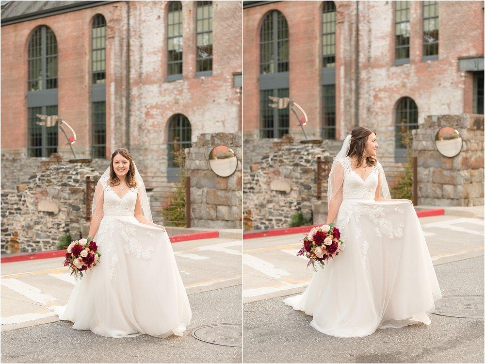 Corradetti-glass-blowing-studio-wedding_0056.jpg