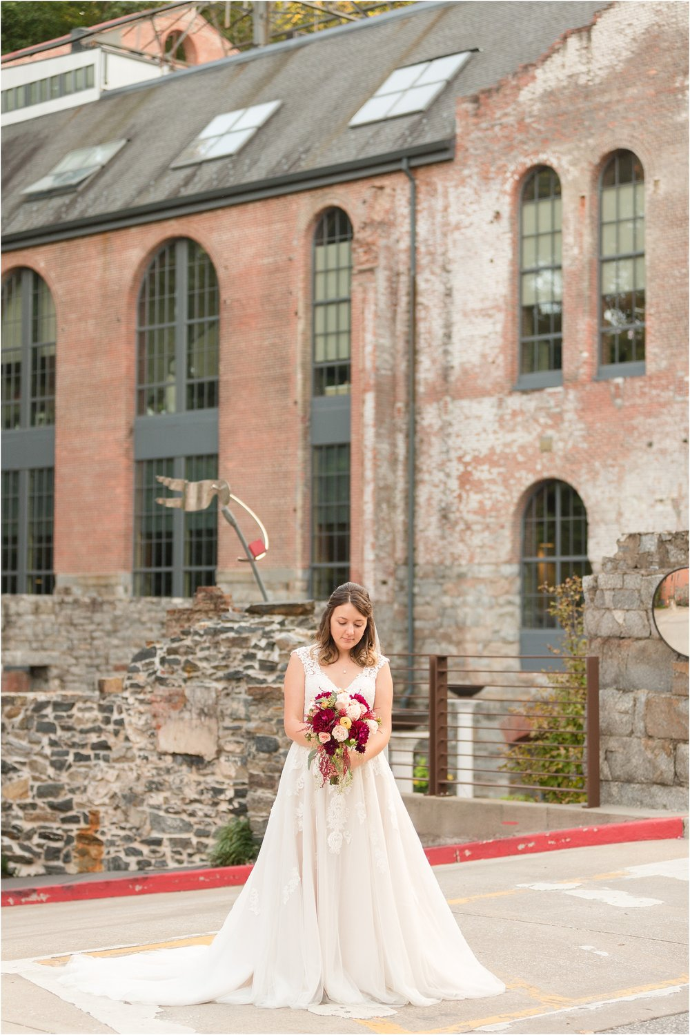 Corradetti-glass-blowing-studio-wedding_0055.jpg