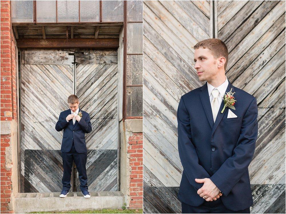 Corradetti-glass-blowing-studio-wedding_0072.jpg