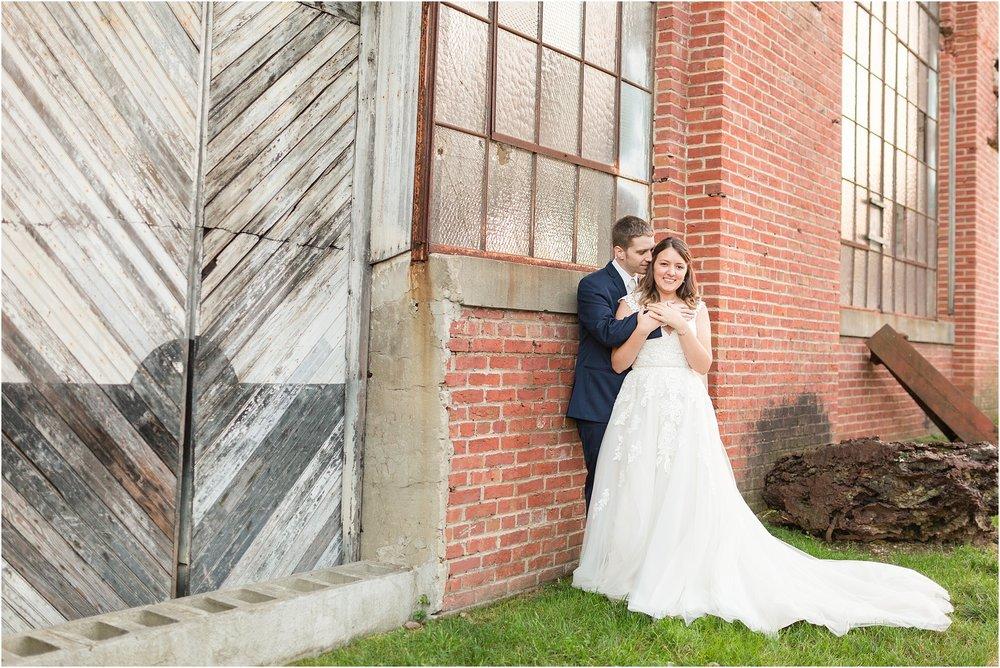 Corradetti-glass-blowing-studio-wedding_0077.jpg