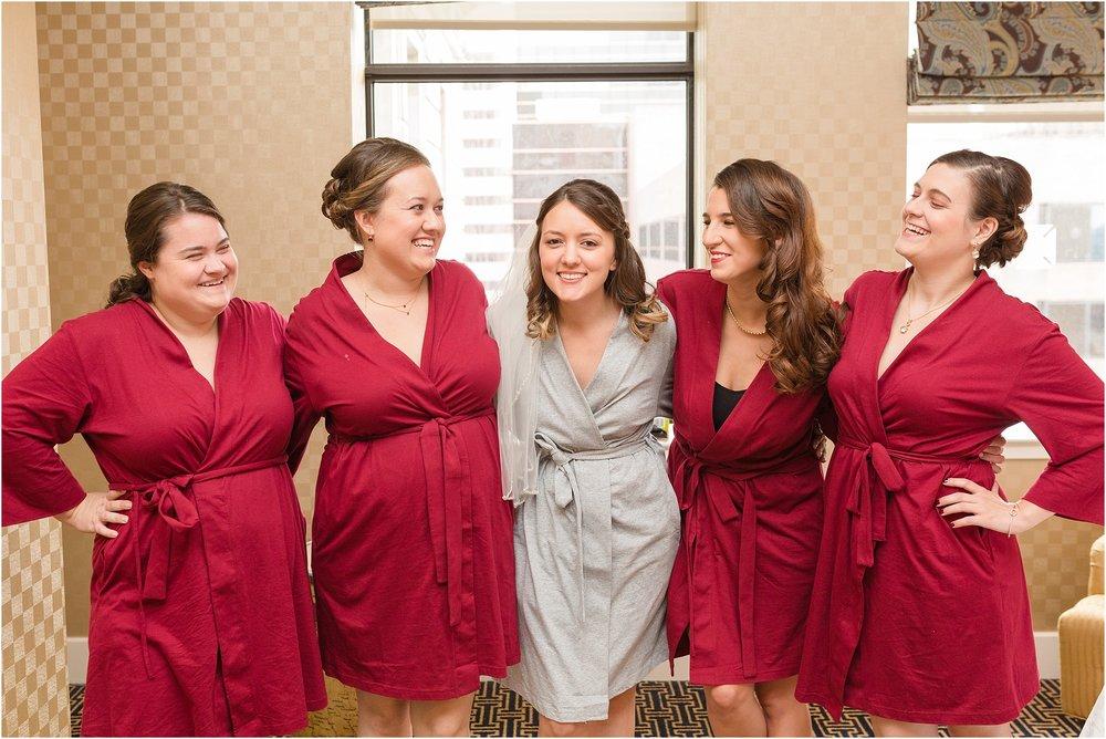 Hotel-monaco-Baltimore-wedding_0010.jpg