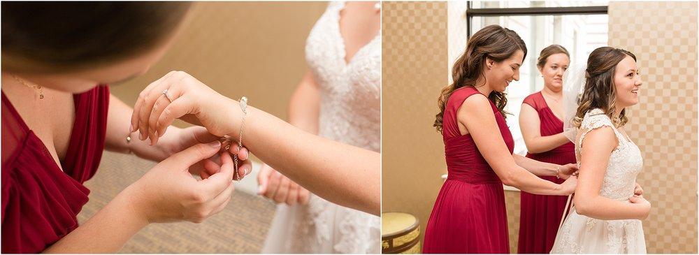 Hotel-monaco-Baltimore-wedding_0016.jpg