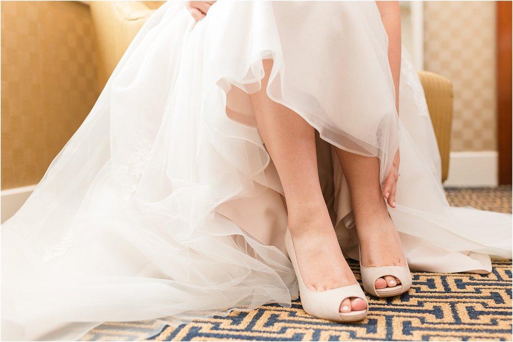Hotel-monaco-Baltimore-wedding_0017.jpg