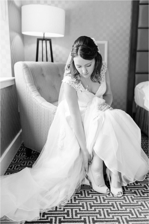 Hotel-monaco-Baltimore-wedding_0018.jpg