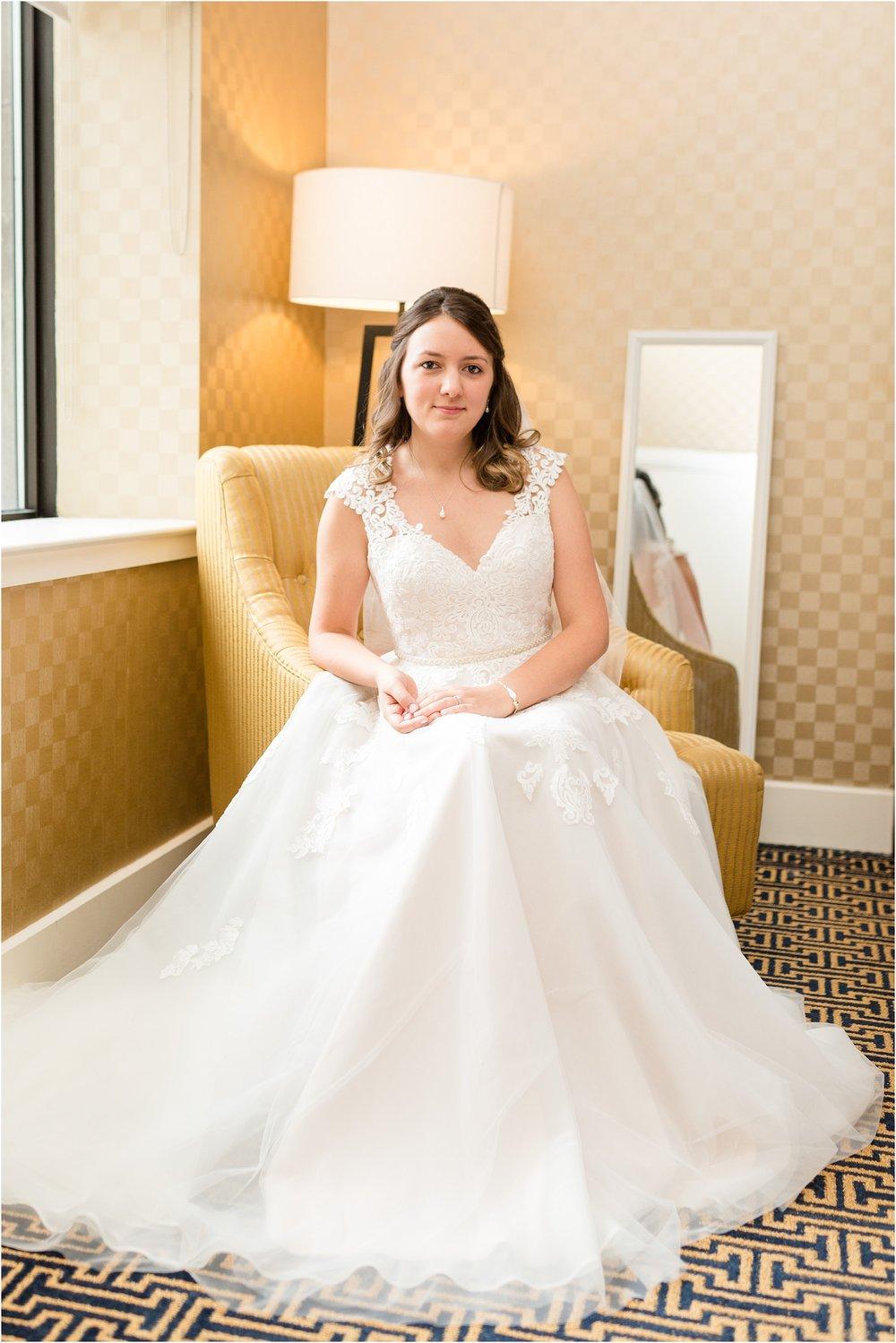 Hotel-monaco-Baltimore-wedding_0019.jpg