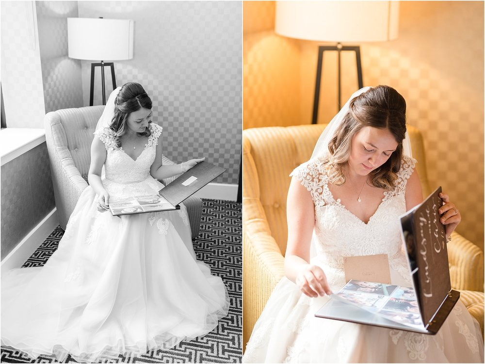 Hotel-monaco-Baltimore-wedding_0020.jpg