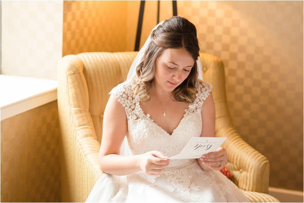 Hotel-monaco-Baltimore-wedding_0022.jpg