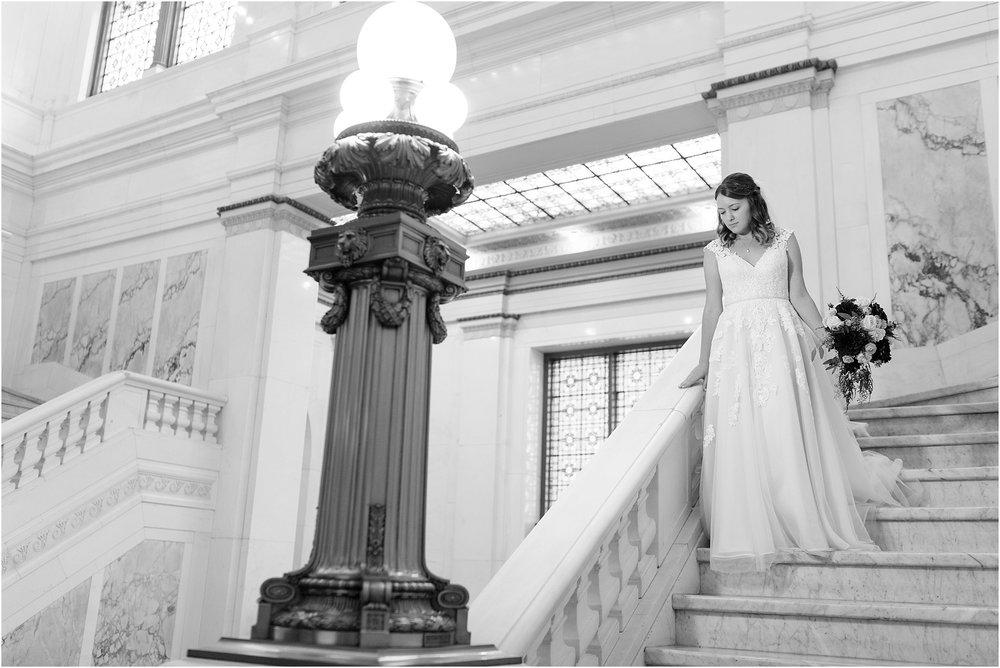 Hotel-monaco-Baltimore-wedding_0028.jpg
