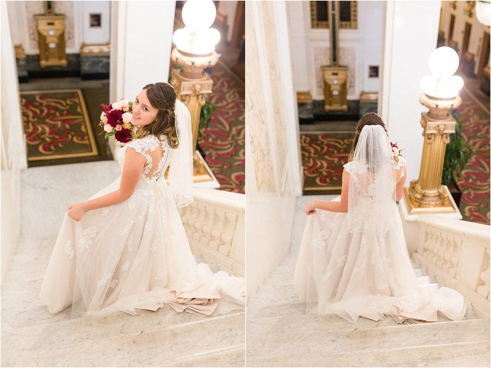 Hotel-monaco-Baltimore-wedding_0029.jpg