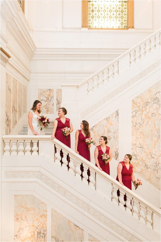 Hotel-monaco-Baltimore-wedding_0030.jpg