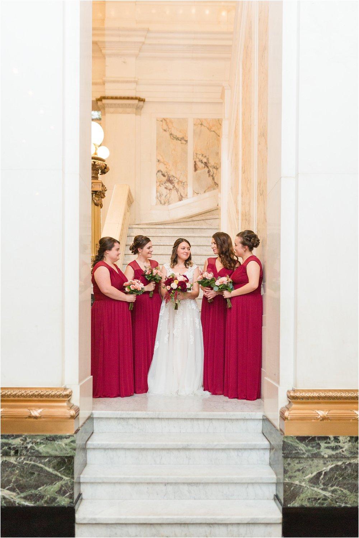 Hotel-monaco-Baltimore-wedding_0032.jpg